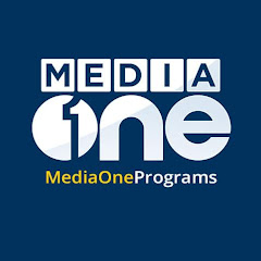 MediaOnePrograms Net Worth