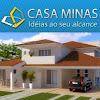 Casa Minas