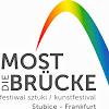 Festiwal Most Die Brücke