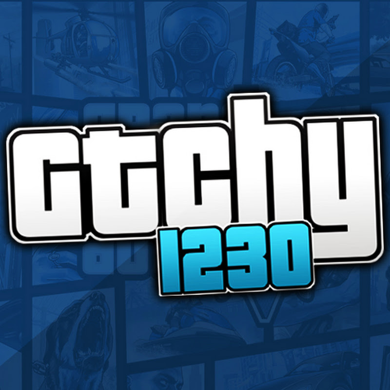 Gtchy1230