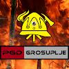 PGD Grosuplje