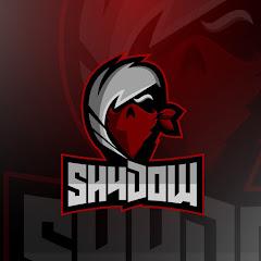 sh4dow