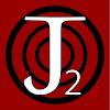 Jordan Raj TV