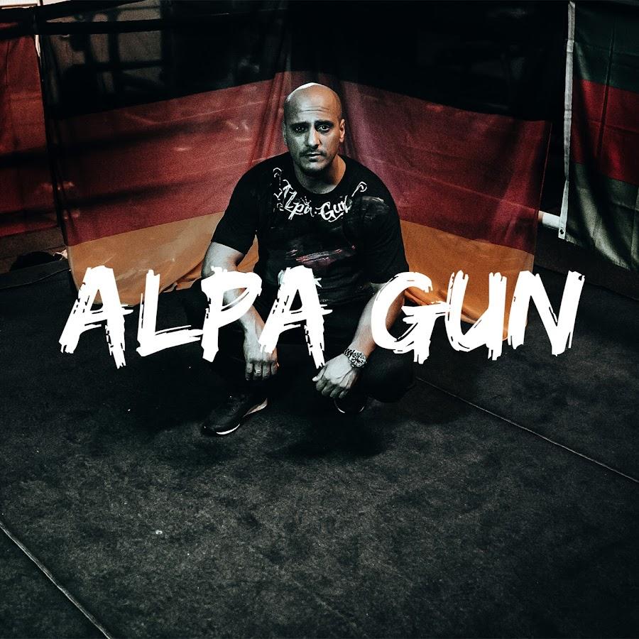Alpa Gun - YouTube