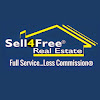 Sell4Free® Real Estate Systems