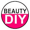 Beauty Diy