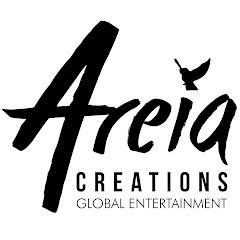 Areia Creations Net Worth