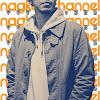 nagken channel
