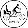 newyorkpedicabpromo