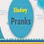 Eladwy - Pranks