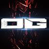 oG | OPEN GAMING