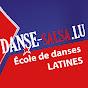 Ecole de danses latines Danse-Salsa