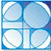Revista de Ensino de Bioquímica