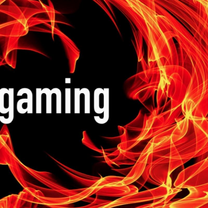 Fiery_Gamers (fiery-gamers)