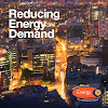 End Use Energy Demand Centres