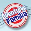 Aventura: Familia