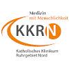 KKRN GmbH