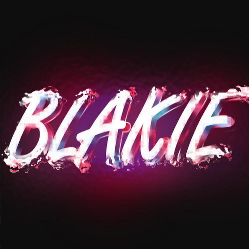 Blakie (blakie)