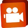 Video Webz Designs