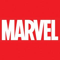 Marvel UK