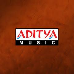 Aditya Music Net Worth