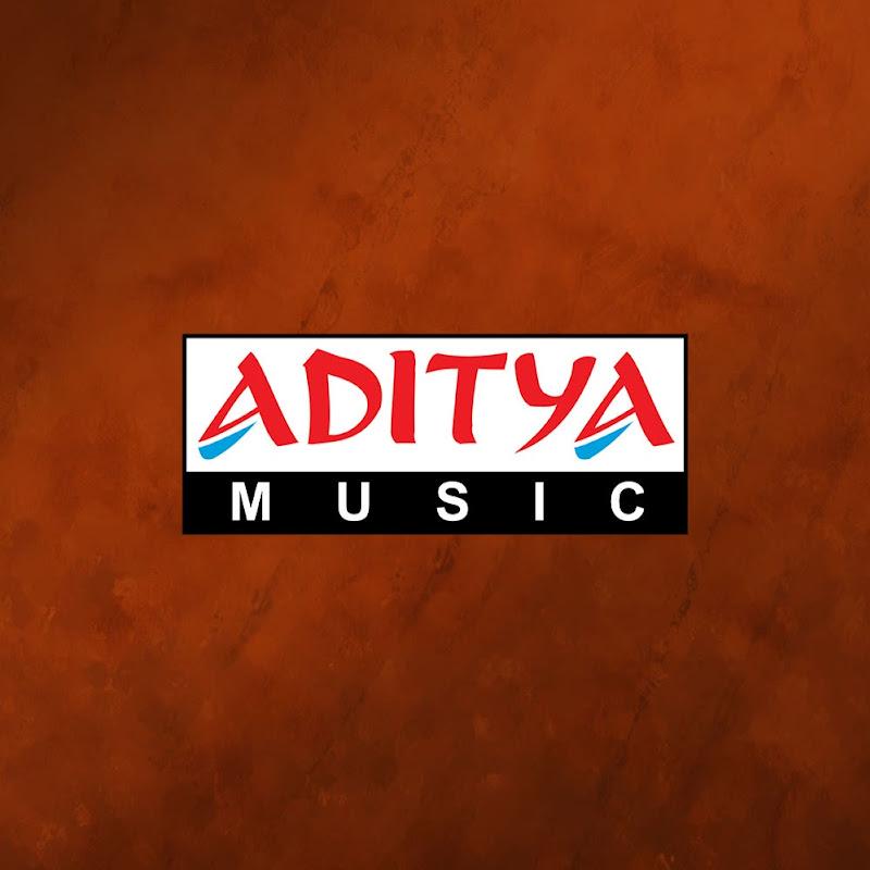 aditya musicstyle=