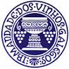 Irmandade Vinhos Galegos
