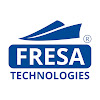 Fresa Technologies Pvt Ltd
