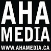 AHAFilm