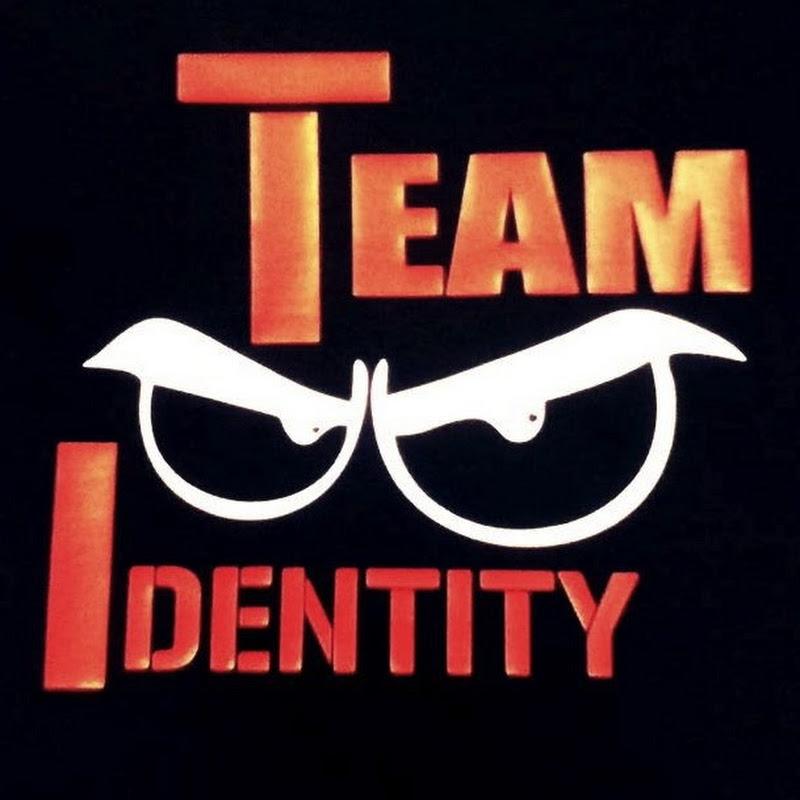 Team Identity