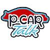 PCar Talk