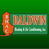 Baldwin Heating and Air Conditioning, Inc.