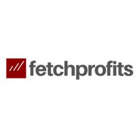 fetchprofits thumbnail