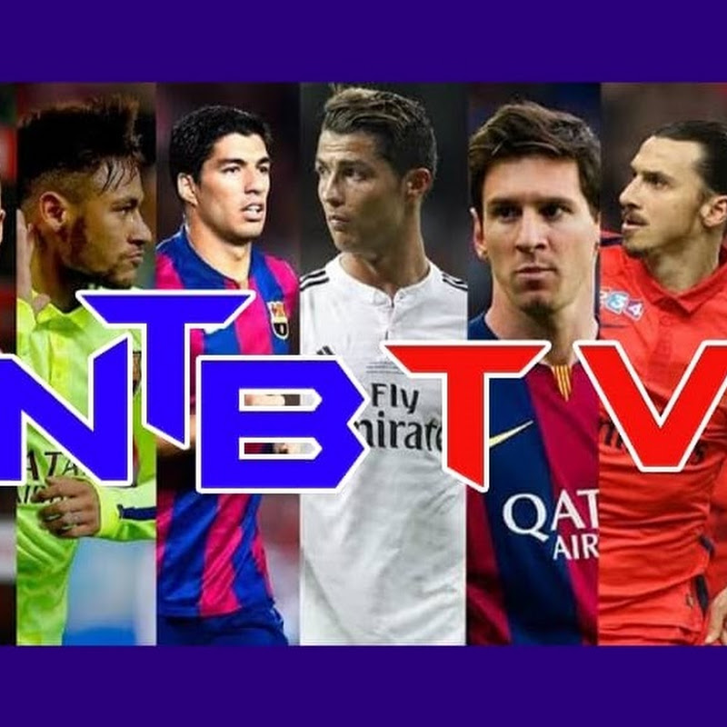 NETBUSTERS TV (netbusters-tv)