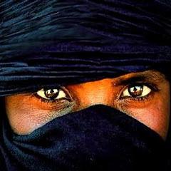 The Corleone