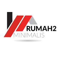 RUMAH2