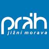 Práh jižní Morava