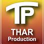 TharProductionPak