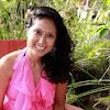 Maricris Dominique Dela Cruz