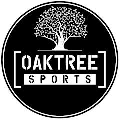 Oaktree Sports Net Worth
