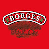 Canal Borges