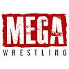 Mega Championship Wrestling