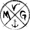 MVG Official