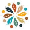 National Rural Health Alliance