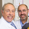 Dr. Adam and Hal Kimowitz, Denville Implant and Cosmetic Dentistry Center