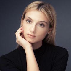 Tsvetina Tsolova