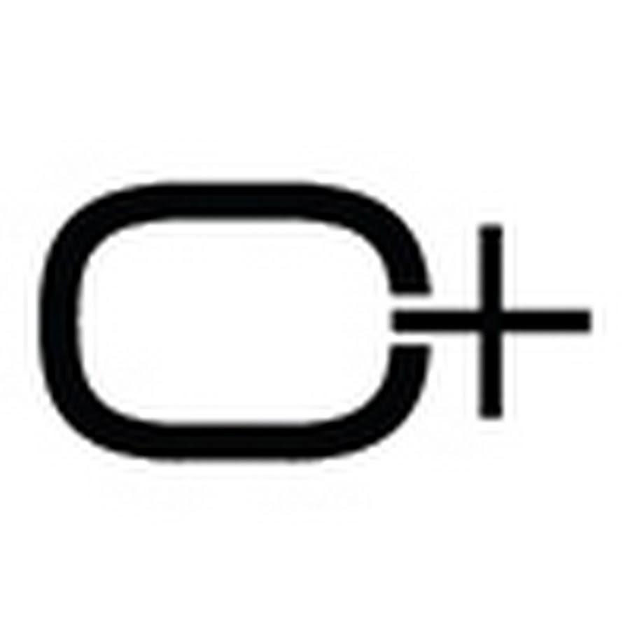 Oem Audio Plus >> Oem Audio Youtube