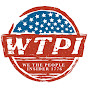 We The People Insider 1776