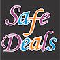 Safe Deals