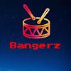 Bangerz Radio
